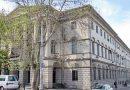 Art Museum of Georgia Tbilisi